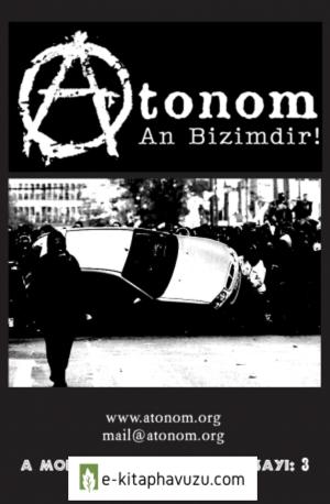 Atonom 3