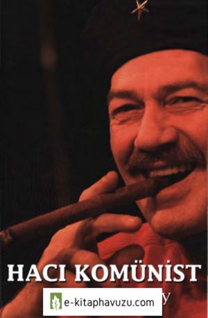 Ferhan Şensoy - Hacı Komünist