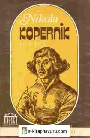 Nikola Kopernik 1473-1973
