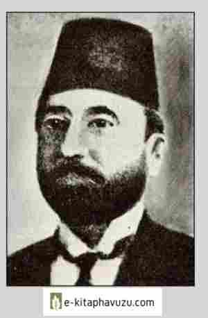 Türk Büyükleri Serisi 045 - Fethi Tevetoğlu - Ömer Naci