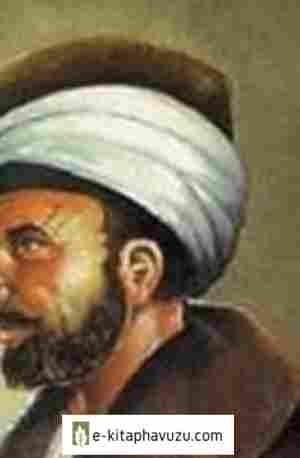 Türk Büyükleri Serisi 048 - Abdülkadir Karahan - Nâbî