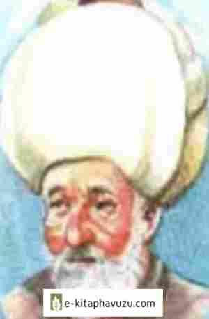 Türk Büyükleri Serisi 050 - Ahmet Uğur - İbn-İ Kemal