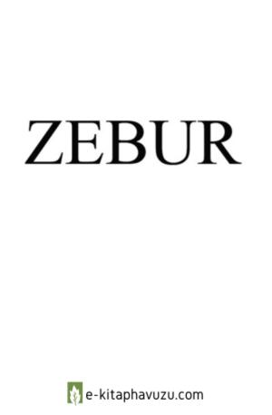 1A - Zebur (2)