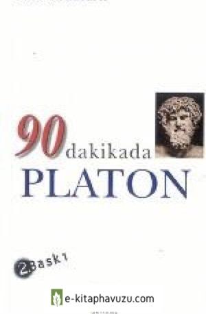 3 - Paul Strathern - 90 Dakikada Platon - Gendaş 1997