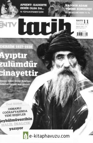 Çelebi Mehmed Ntv Tarih