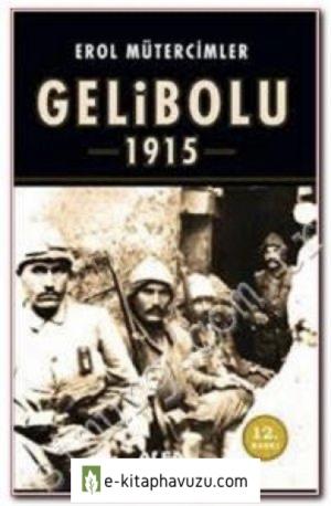 Gelibolu 1985
