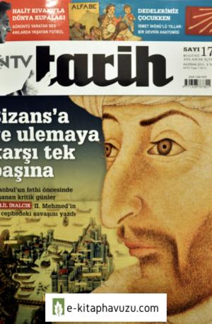 İstanbul Kuşatmasında Üç Kritik Gün Ve Fetih