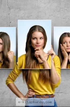 Bilimsel Tartışma - 6 Appeal To Emotion