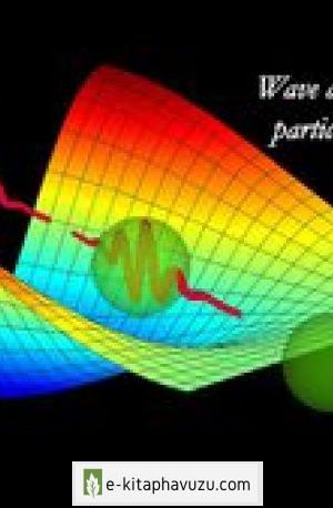 Evrim Ağacı - Teorik Fizik, Tüm Makaleler