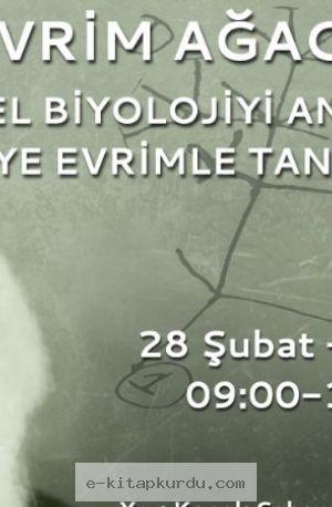 Türkiye Evrimle Tanışıyor İzmir Etkinliği Sonrası Sunumuma Gelen Sorular