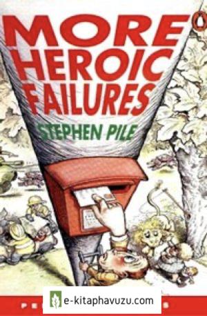 049 More Heroic Failures