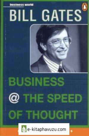 099 Business At The Speed Of Thought