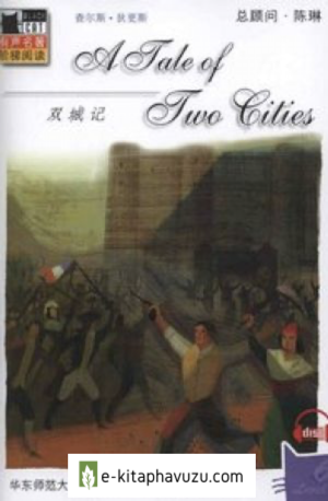 【6】4 A Tale Of Two Cities