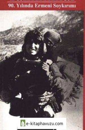 & - Tanıklıklar, 90. Yılında Ermeni Soykırımı (Cs)