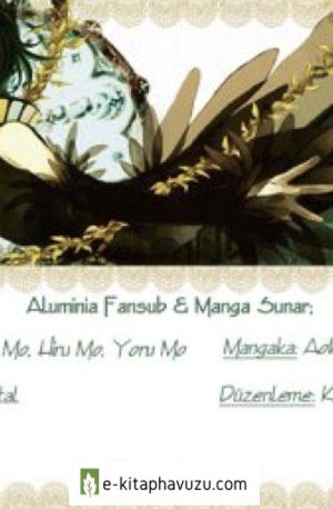 Asa Mo Hiru Mo Yoru Mo - 3
