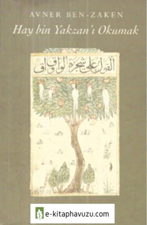 Avner Ben - Zaken - Hay Bin Yakzanı Okumak
