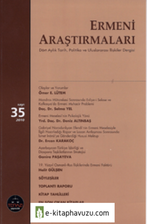 Ermeni-Arastirmalari-Sayi-35