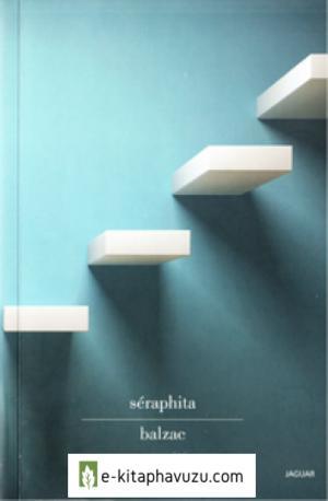 Honore De Balzac - Seraphita - Jaguar Yayınları