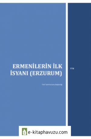 Ilkısyan-Erzurum