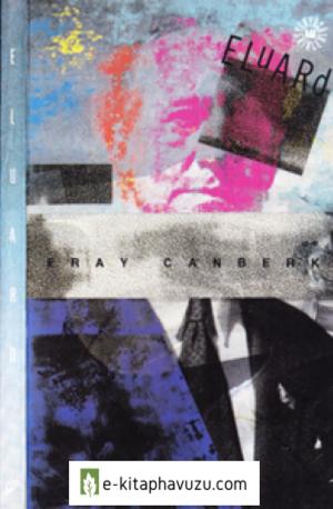 Paul Eluard - Şiirlerinden Seçmeler - Kavram Yayınları
