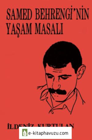 Samed Behrenginin Yasam Masali