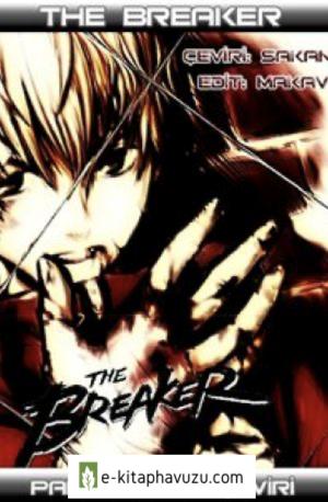 The Breaker - 6