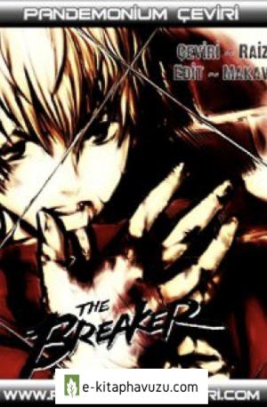 The Breaker - 7