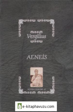 Vergilius - Aeneis