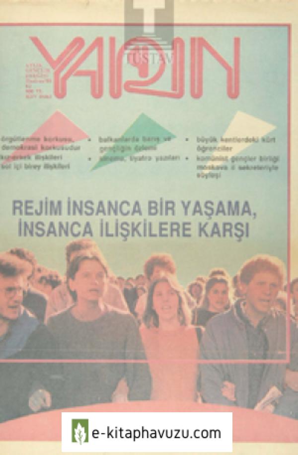 Yarin 082